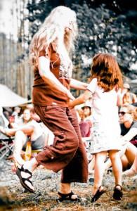CF_Dancer2-195x300