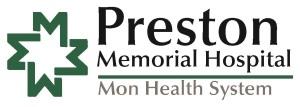 PMH Marketing Logo-FINAL (2)